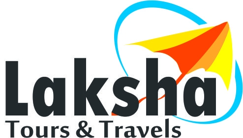 Travel Agent - Laksha Tours & Travels