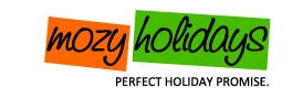 Travel Agent - Mozy Holidays Inc.