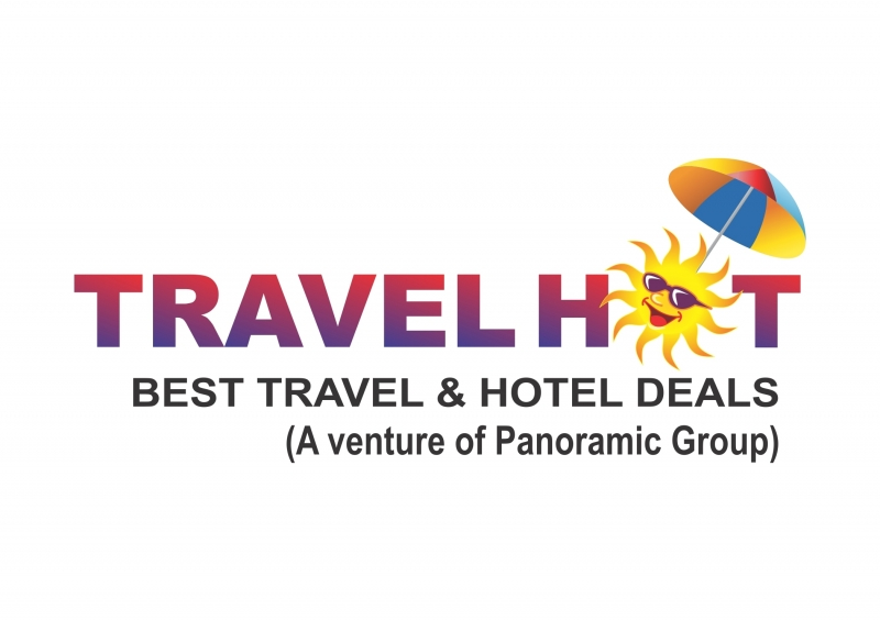 Travel Agent - Panoramic Tour & Travels Ltd.
