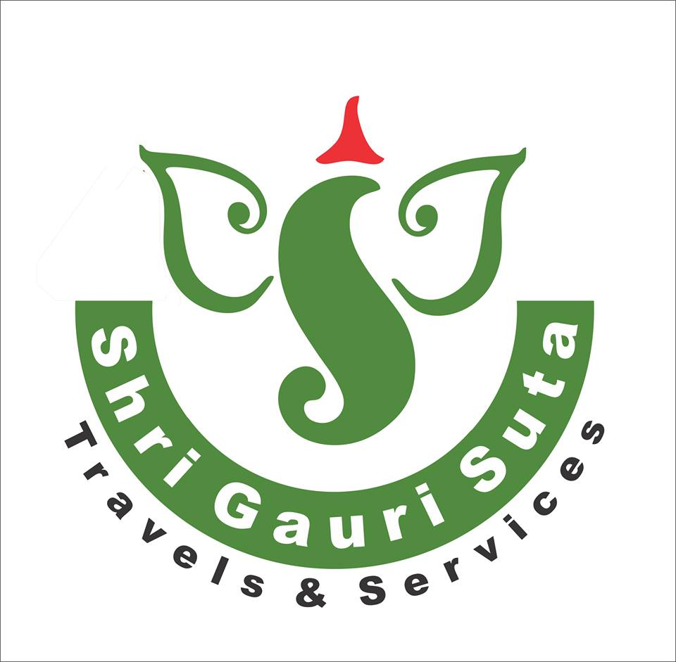 Travel Agent - Shri Gaurisuta Travel Management Services