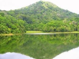 Tour Package - BEST OF KERALA TOUR PACKAGE