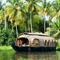 Tour Package - Kerala Honeymoon Package from Bangalore