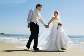 Tour Package - Kerala Honeymoon Package