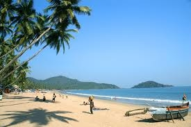 Tour Package - Beach Picnic/Holidays at Kovalam
