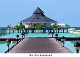 Tour Package - Wonderful Maldives Tour