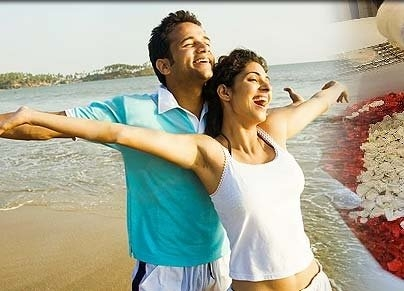 Tour Package - Kerala Honeymoon Tour (6N-7D) Indica A/c + 3 Star Hotels