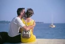 Tour Package - Kerala Tour Package (4N-5D) - Indica A/c + 3 Star Hotel