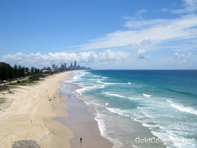 Tour Package - Glimpse of Australia – 10 N / 11 D
