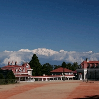 Tour Package - HMS–07 (5 Nights / 6 Days) Darjeeling 2N - Gangtok 3N