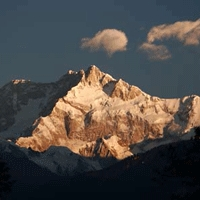 Tour Package - HMS–26 (9 Nights / 10 Days) Gangtok 3N - Lachen 1N - Lachung 1N - Pelling 2N - Darjeeling 2N