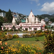 Tour Package - HMS–13 (6 Nights / 7 Days) Darjeeling 2N – Kalimpong 1N – Gangtok 3N