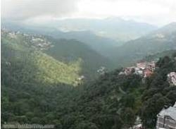 Tour Package - The Mystique of Himachal (All Inclusive, No Hidden Cost)