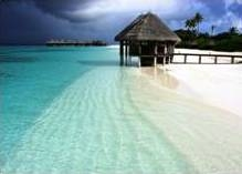 Tour Package - Magical Maldives - All Inclusive