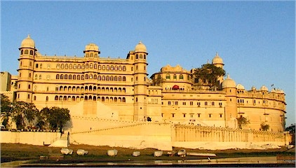Tour Package - Rajasthan Cultural Tour