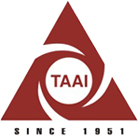 Travel Agents Association of India (TAAI)