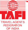 Travel Agents Federation of India (TAFI)
