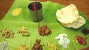 Food of Kerala