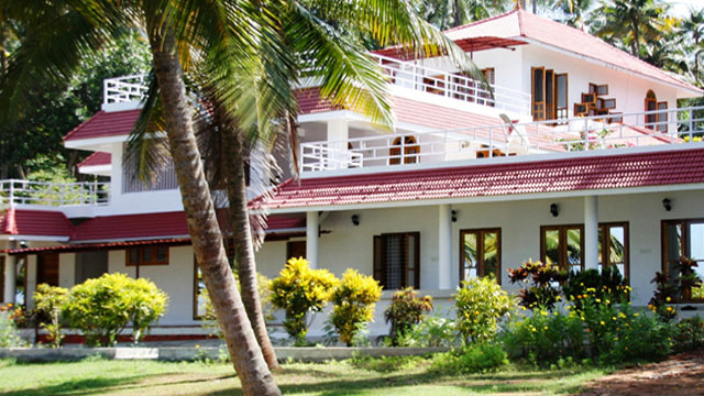 #9. Opt for a Homestay for Part of Your Visit