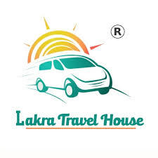 Top India Travel Agents - View Profiles, Reviews & Ratings