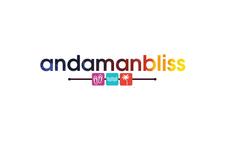 Andaman Bliss