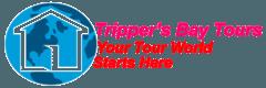 Tripper's Bay Tours