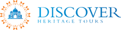 Discover Heritage Tours Pvt Ltd