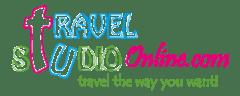 Travel Studio Online (a Unit Of Uv Holidays India)