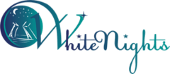 WhiteNights Pvt. Ltd.