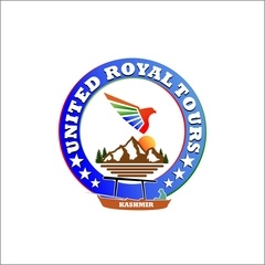 United Royal Tours & Travels