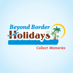 Beyond Border Holidays