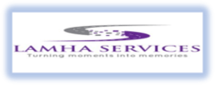 Lamha Services