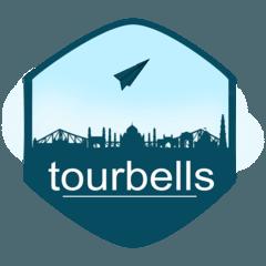 Tourbells