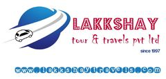 LAKKSHAY TOUR & TRAVELS PVT. LTD.