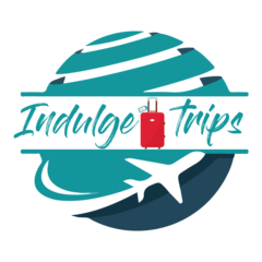 Indulge Hospitality Services