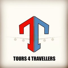 Tours4travellers Llp