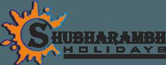 Shubharambh Holidays