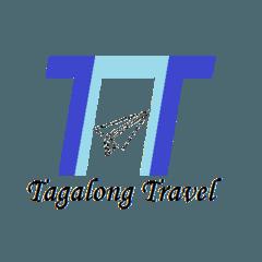 Tagalong Travel