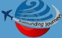 Astounding Journeys Pvt Ltd