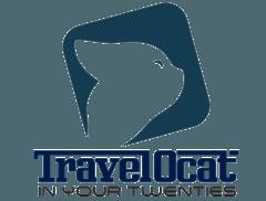 TravelOcat