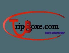 Tripboxe.com