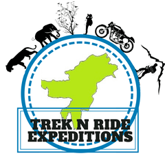Trek And Ride Expeditions