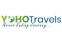 Yoho Travels Pvt. Ltd.
