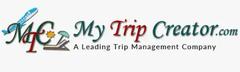 My Trip Creator.com