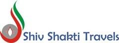 SHIV SHAKTI TRIP