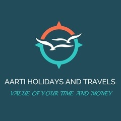 Aarti Holidays And Travels