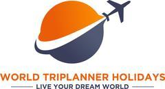 Worldtriplanner