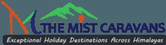 The Mist Caravans