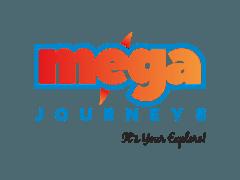 Mega Journeys