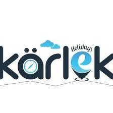 Karlek Holidays