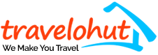 Travelohut